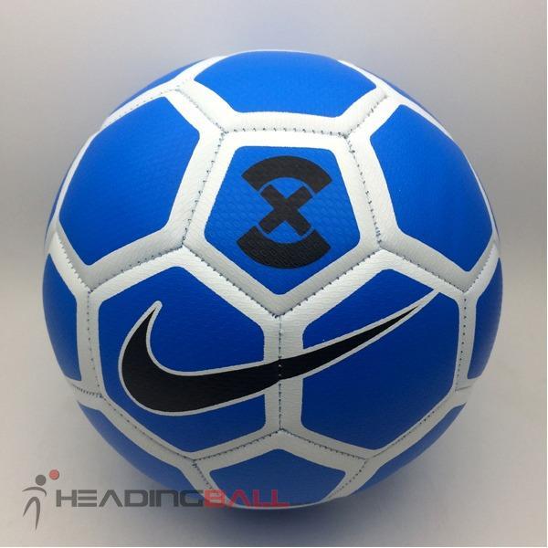 56c048059d Harga Bola Futsal Nike Menor X Ball Blue Sc3039 406 Original Bniwt ...