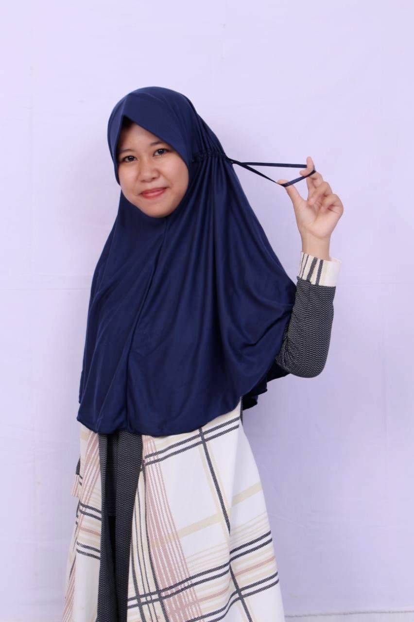 Fitur Jilbab Instan Rantie Arrafi Ar 193 Hijab Kerudung Bergo Daily Talita Kombinasi Violet Ar45a Best Seller From Brand Serut Katun Kaos Khimar Simpel