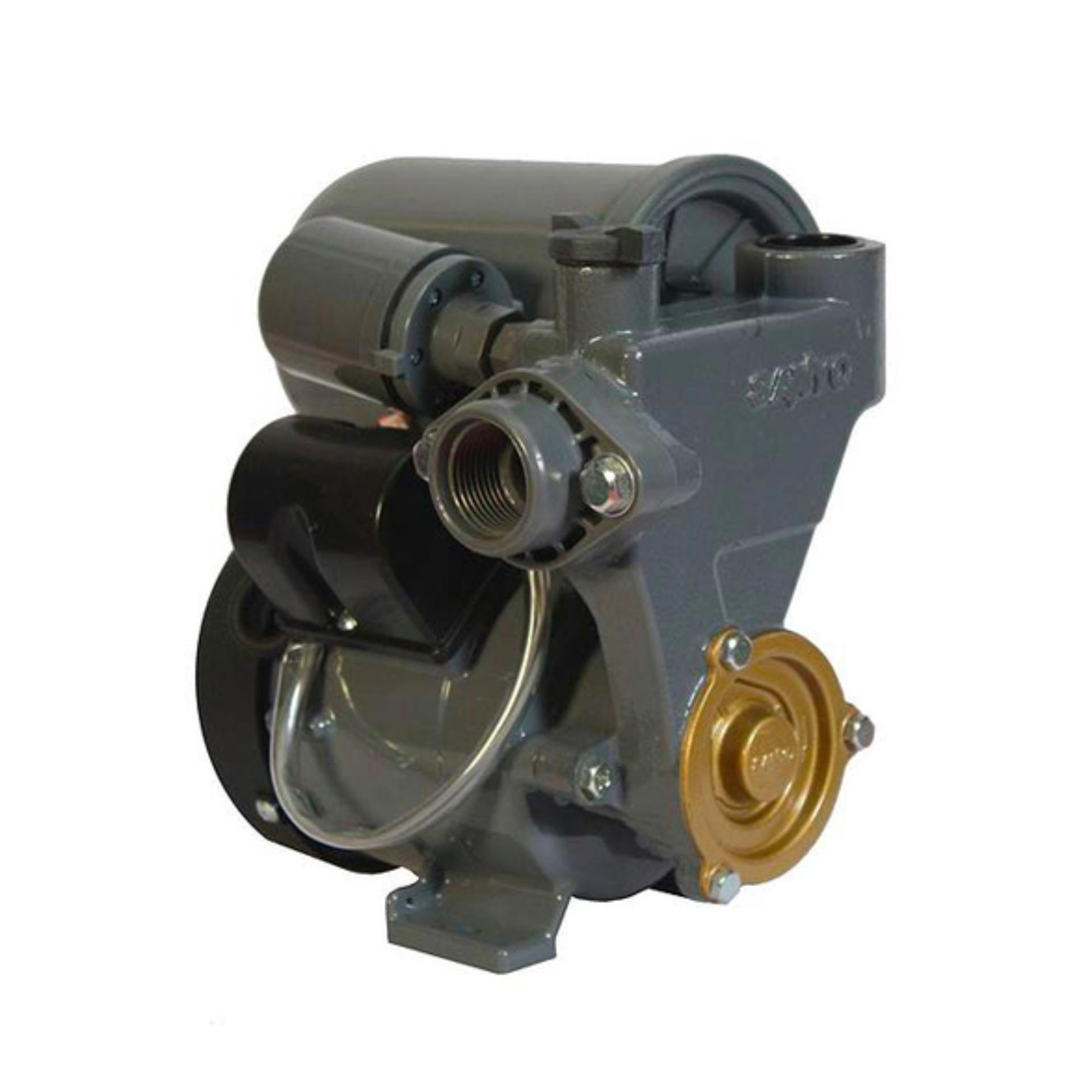 Water Pump / Pompa Air Sanyo PH 137 AC