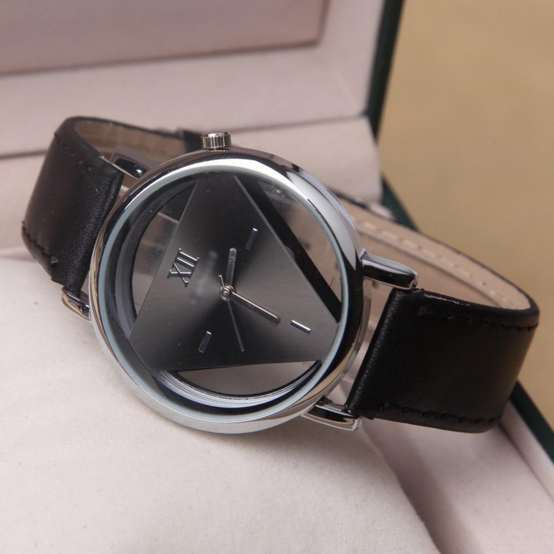 Jam tangan pria/Jam tangan wanita/Jam tangan couple/Jam tangan pria anti