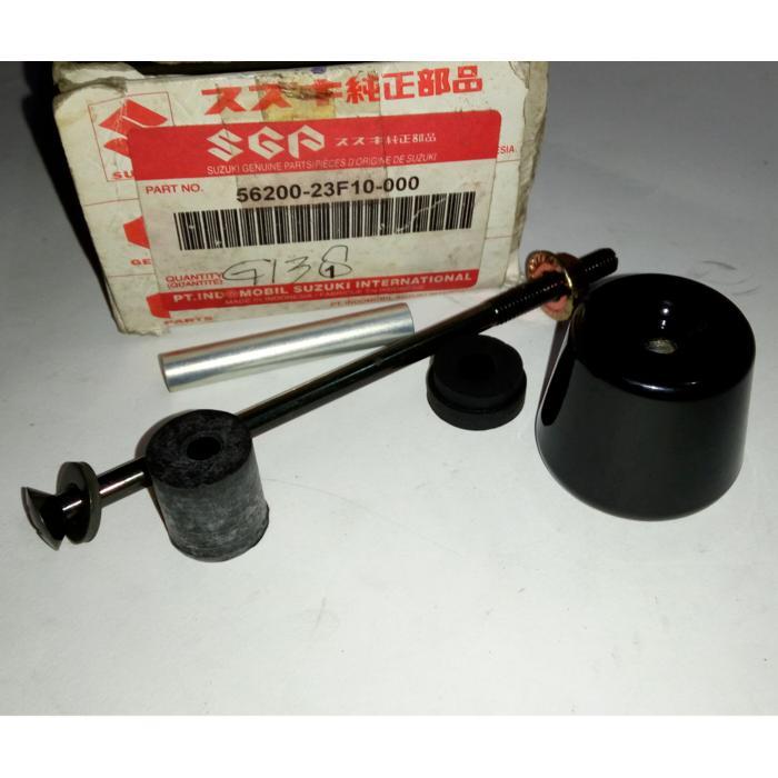 Gop Shop Balancer Set Suzuki Shogun 110 Xsd Sgp 56200 23F10 000 Diskon Akhir Tahun