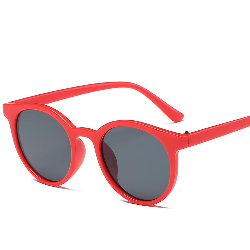 Fitur Elegan Kacamata Hitam Baru Polarisasi Kaca Mata Model Bintang ... e37a9c68b5