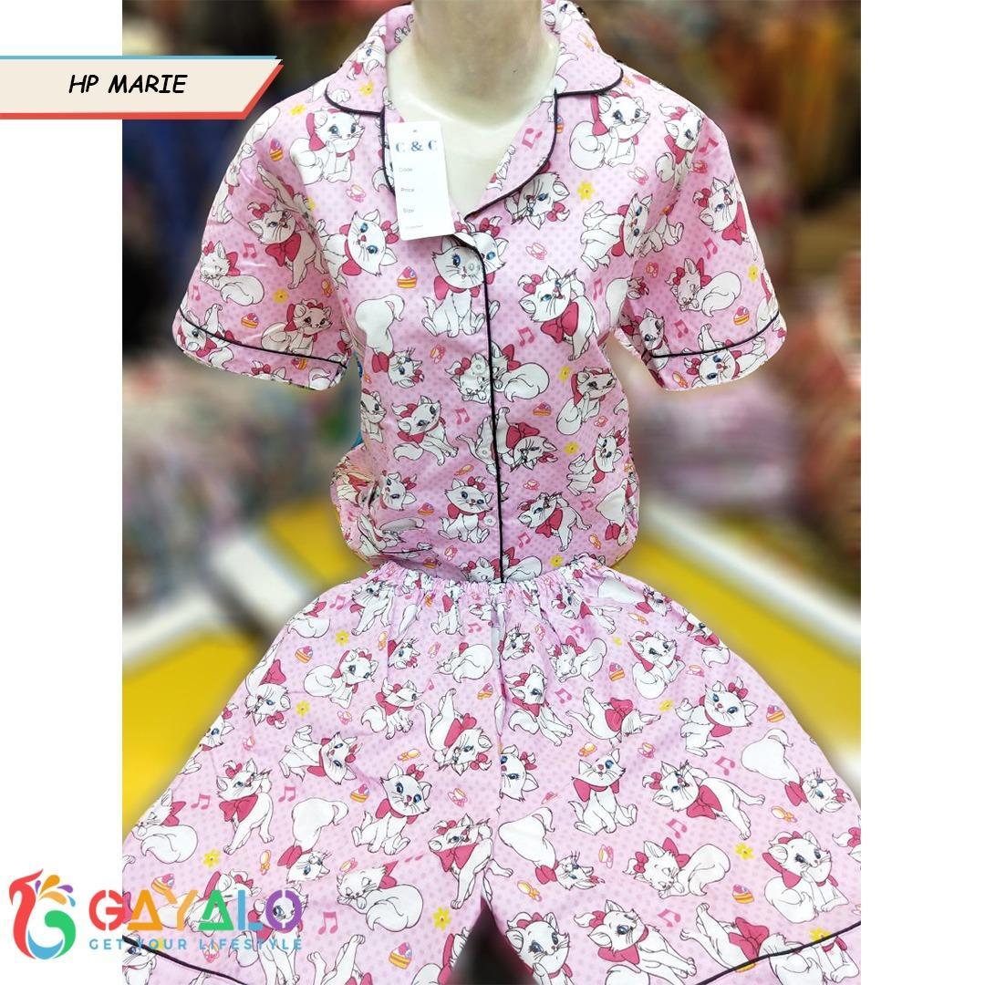 Beishihan Kaos Wanita Panjang Sedang Model Longgar Motif Tulisan Lengan Panjang Warna Putih/Hitam (