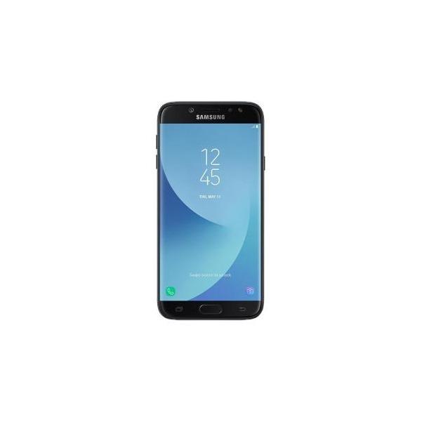 Samsung Galaxy J7 Pro Smartphone - Black