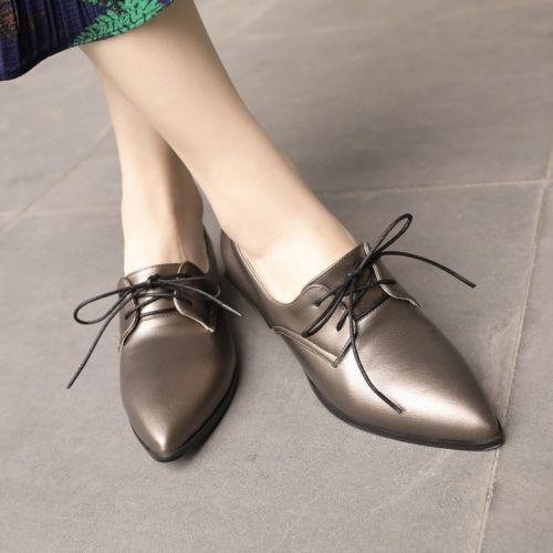 Ym Sepatu High Heels Krd 14 - Daftar Harga Terlengkap Indonesia 9368862d19
