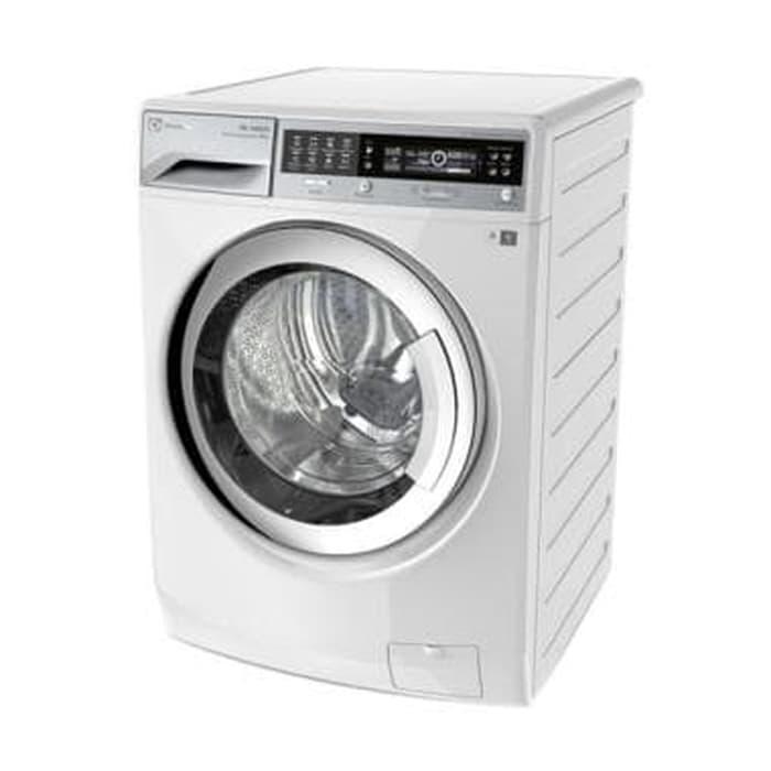 Mesin Cuci Electrolux EWW 14113 11 Kg EWW14113