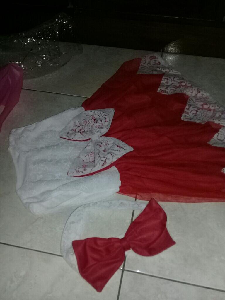MJ Dress Anak Princess Premium Kids .