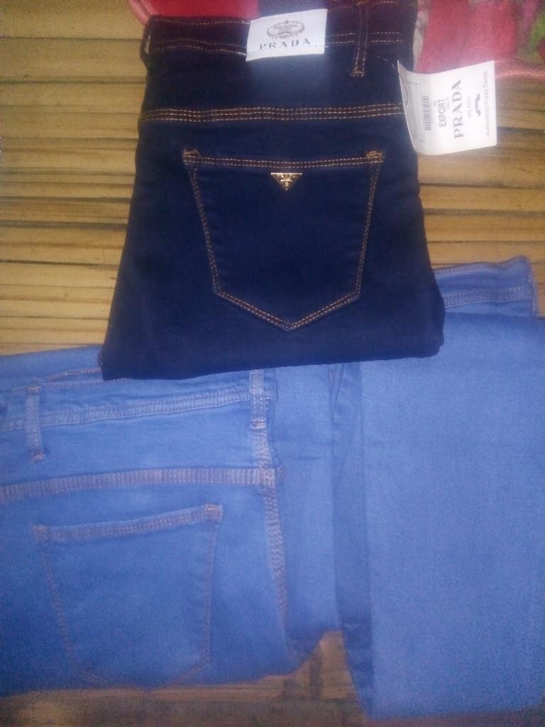 Nusantara Jeans - Celana Jeans Wanita Skinny Ripped Ristleting Erigo Berbahan Denim harga murah | Lazada Indonesia