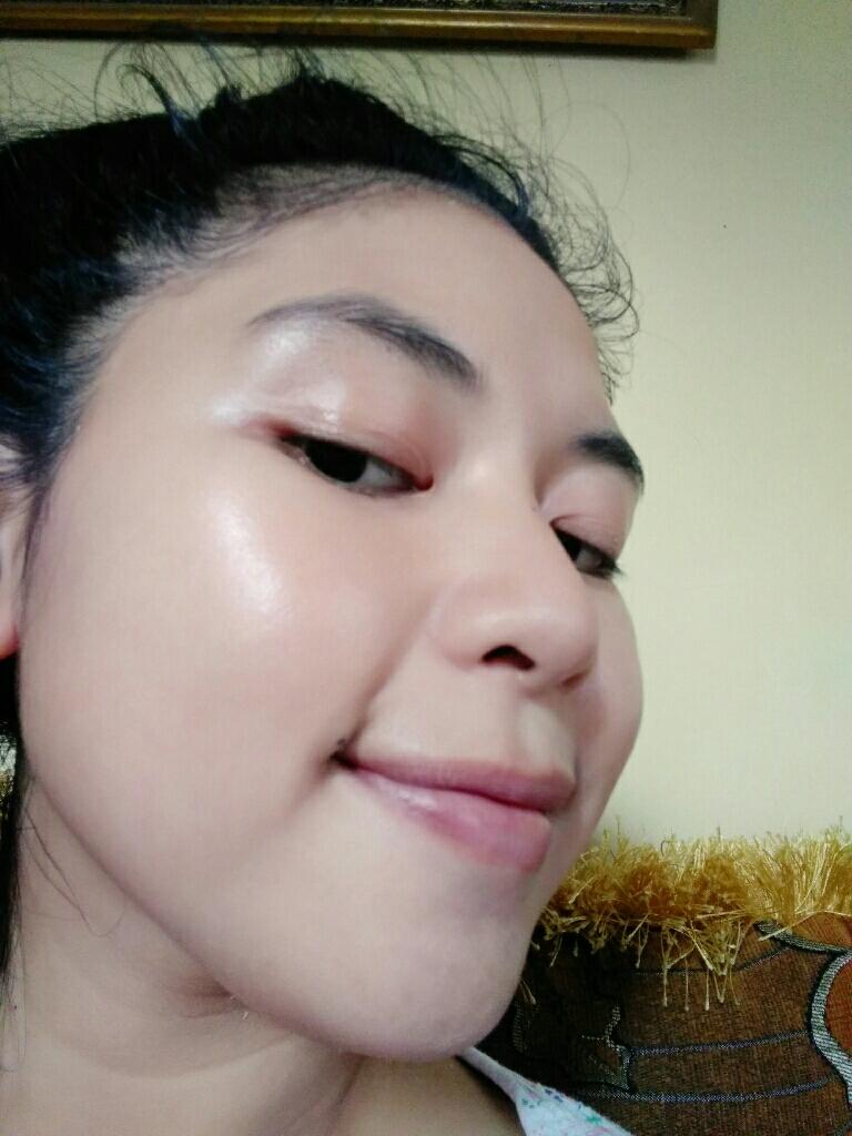 Dr Pure Original Paket Face Whitening Cream BPOM Set Krim Pagi Malam dan Sabun Perawatan Wajah