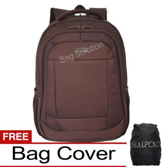 Pouch Source Poloclub Bulldog Laptop Backpack With Raincover Free Mini Poloclub Source Ransel . Source · DEALSNALL COM Source Jual Tas Ransel Polo Line ...