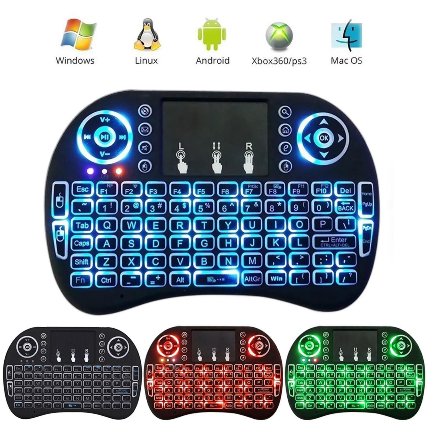 https://www.lazada.co.id/products/mini-keyboard-wireless-i8-24g-handheld-keyboard-for-pc-android-tv-box-i572386932-s812718626.html
