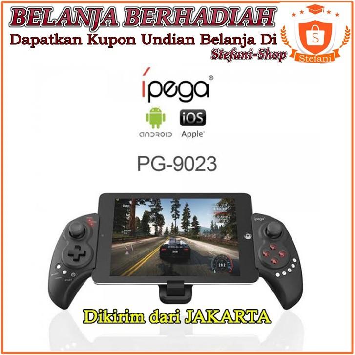 https://www.lazada.co.id/products/ipega-gamepad-bluetooth-pg-9023-gamepad-bluetooth-joystik-i1042638376-s1587172031.html