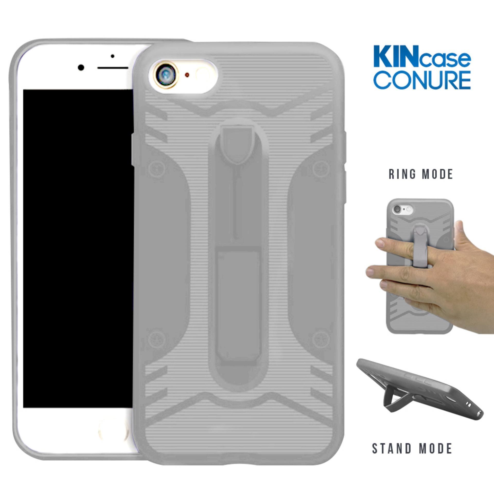 Soft Case Casing Karet. Source · Case Iphone 6 6S Kin Conure .