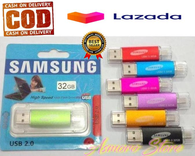 https://www.lazada.co.id/products/promo-flashdisk-otg-samsung-32gb-i647566506-s900536484.html