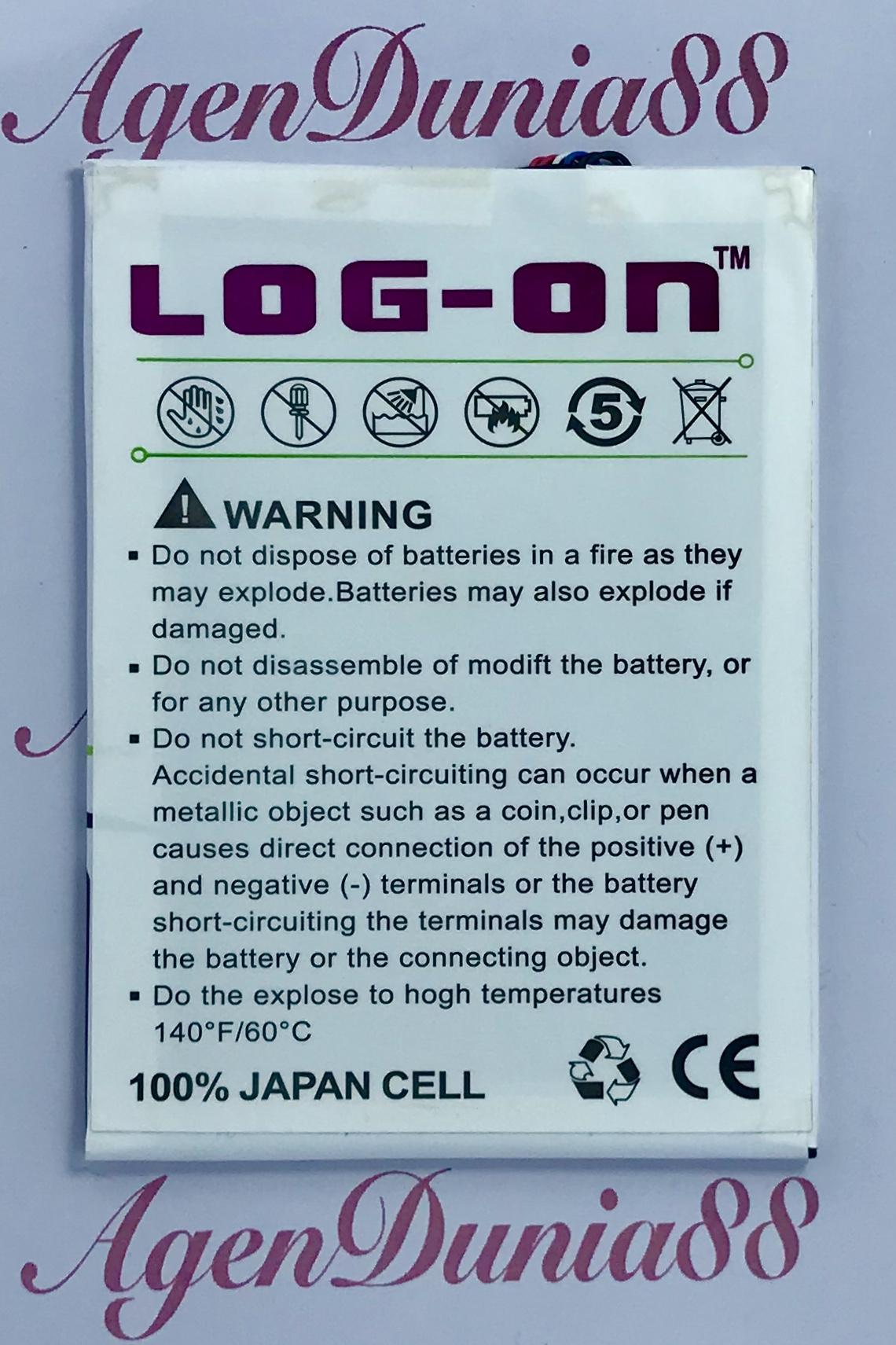 Review Baterai Lenovo Tab A1000 A3000 A3300 A5000 L12t1p33