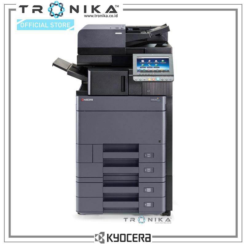 https://www.lazada.co.id/products/kyocera-ta2525ci-foto-copy-photo-copy-i406106341-s448366851.html