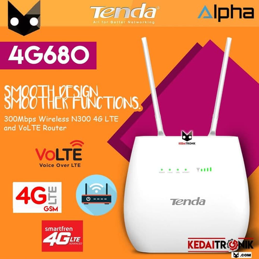 https://www.lazada.co.id/products/tenda-4g680-4g-lte-volte-usb-wireless-router-300mbps-repeater-wifi-v2-i851766263-s1228786394.html