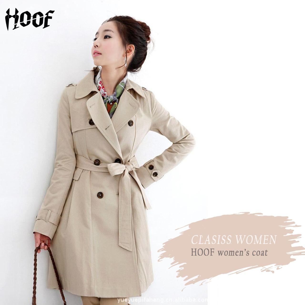 jaket wanita coat wanita model korea slimfit casual