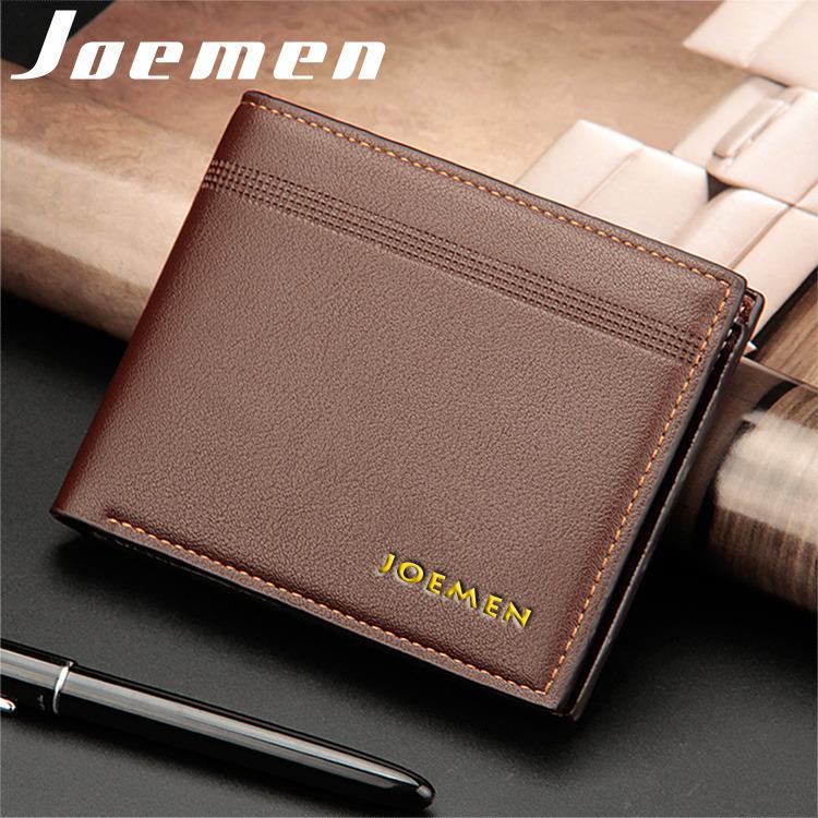 dompet kulit pria d 01 asli keren dompet branded dompet new model original100% real picture  2020