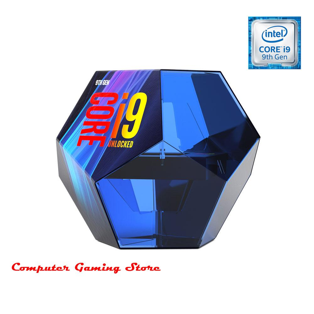 https://www.lazada.co.id/products/intel-core-i9-9900k-box-16m-cache-up-to-50ghz-gen-9-socket-1151-i550642930-s768940774.html