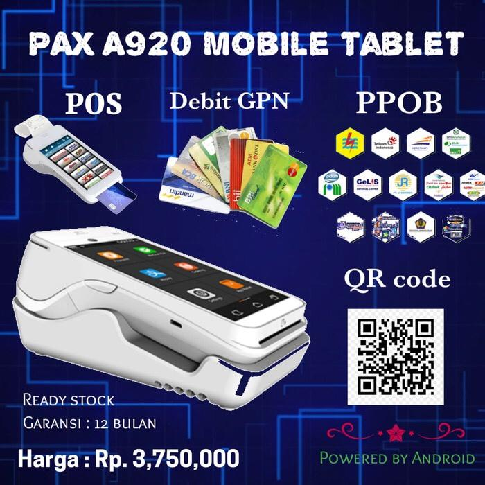 https://www.lazada.co.id/products/pos-android-pax-a920-thermal-printer-bluetooh-i827644954-s1181104880.html