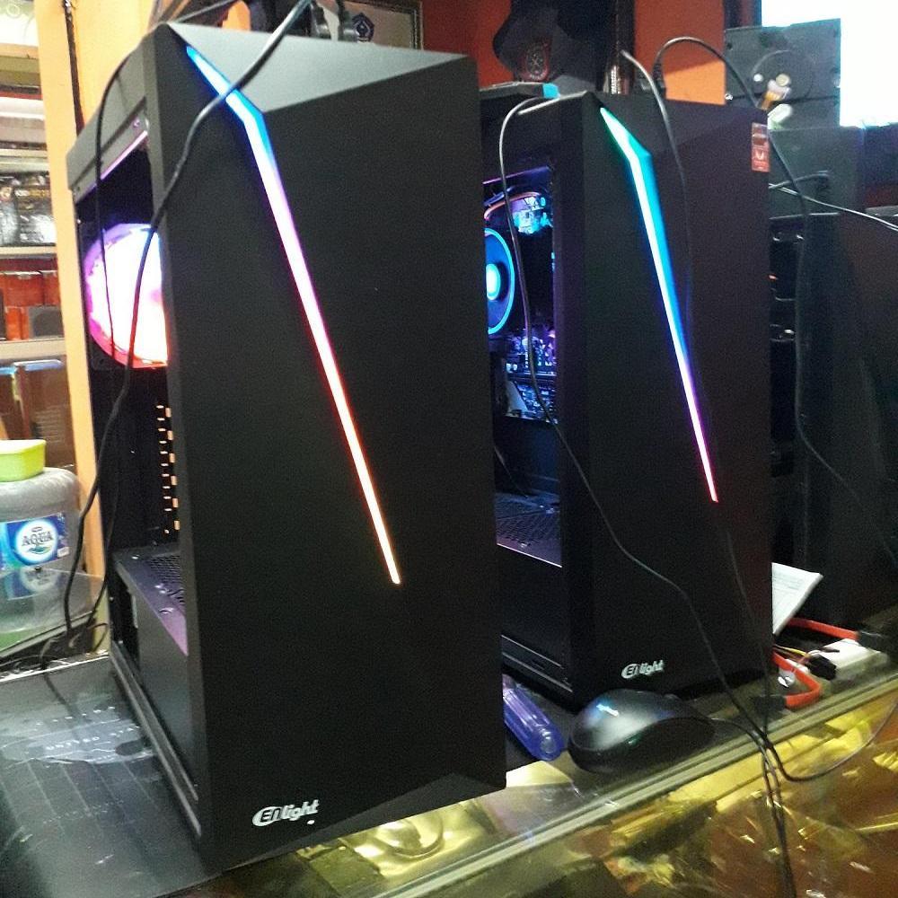 https://www.lazada.co.id/products/pc-gaming-ryzen-5-3400g-16gb-i864742356-s1255584699.html