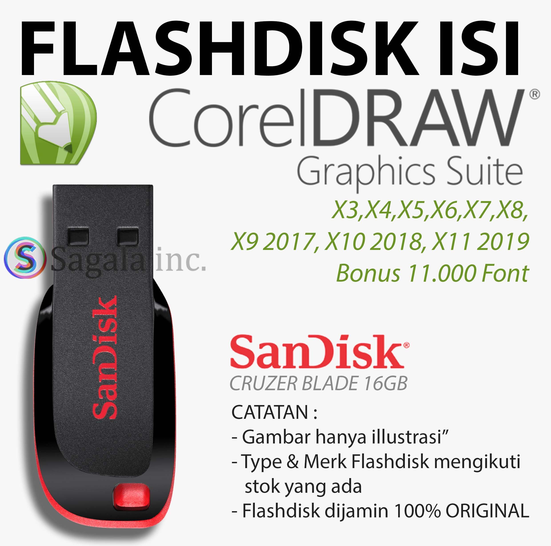 https://www.lazada.co.id/products/flashdisk-isi-corel-draw-x3-x4-x5-x6-x7-x8-x9-x10-2018-x11-2019-bonus-11000-font-i516110429-s705138295.html