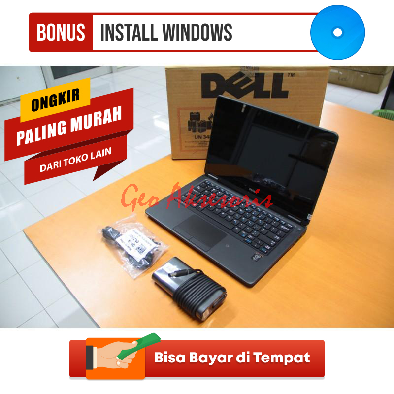 https://www.lazada.co.id/products/laptop-murah-dell-latitude-touch-screen-seri-e7250-notebook-layar-sentuh-125-inch-full-hd-10-point-touch-processor-core-i5-ssd-256-gb-ram-4-gb-1-slot-tersedia-untuk-upgrade-warna-full-hitam-windows-81-original-nettbook-termurah-i846292211-s1215768039.html