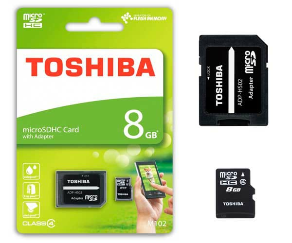 https://www.lazada.co.id/products/memori-card-8gb-toshiba-memori-card-micro-sd-black-class-10-i1039886029-s1579478271.html