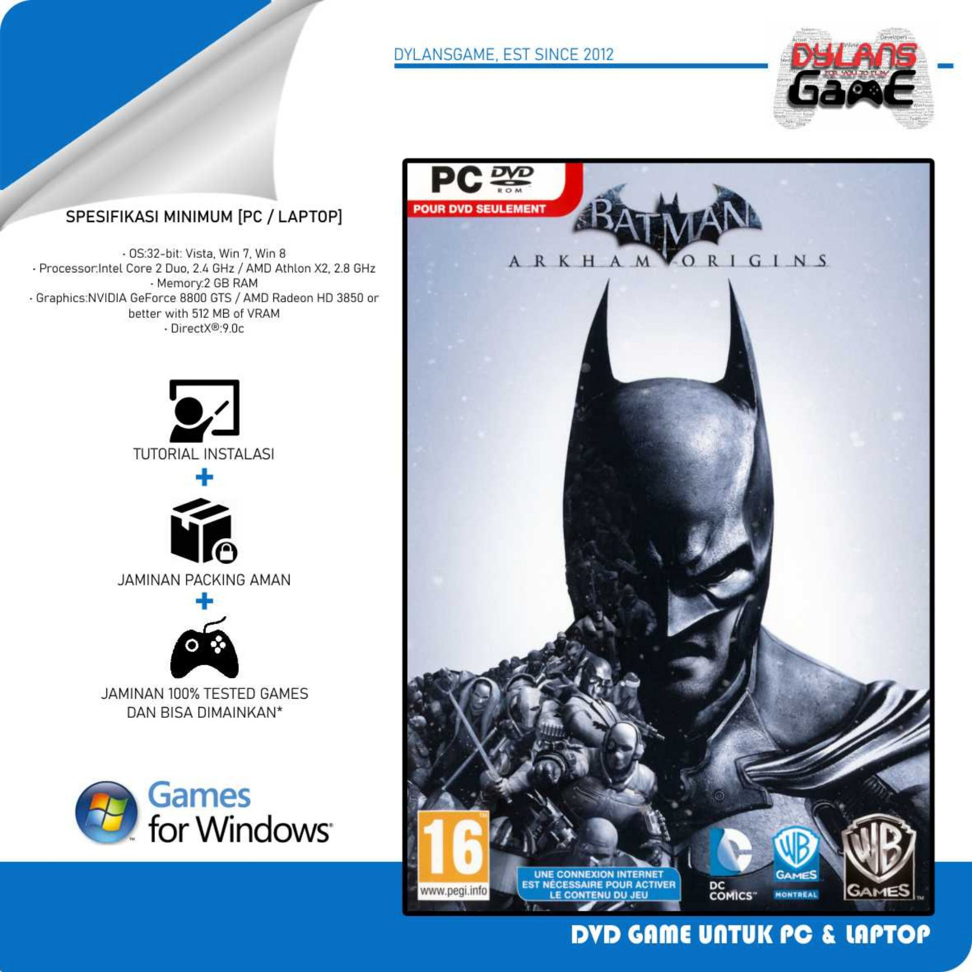 https://www.lazada.co.id/products/batman-arkham-origins-pc-game-dvd-game-pc-laptop-i304070319-s304092971.html