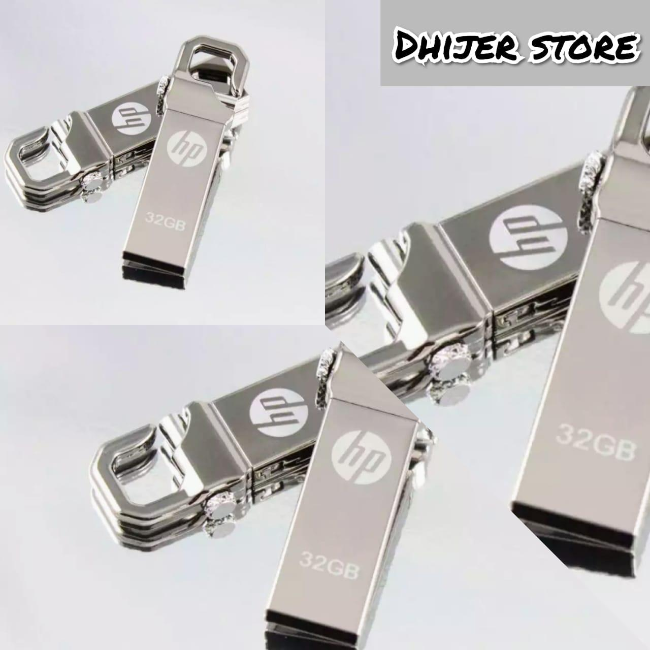 https://www.lazada.co.id/products/promo-flashdisk-hp-64gb-v250w-usb-flashdisk-64-gb-flash-disk-flash-dhijer_store-i875770693-s1279462687.html