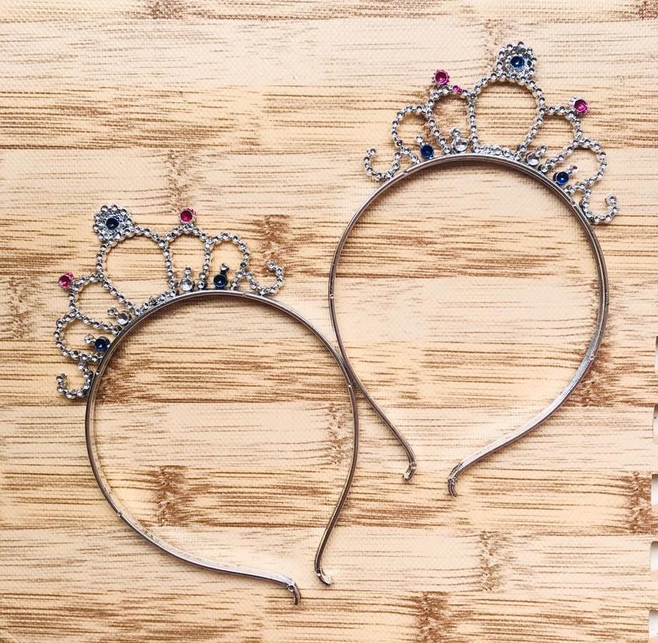 setelan tiara