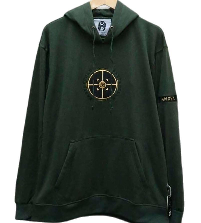 jaket hoodie zipper pria / jaket zipper pria / jaket zipper / zipper hoodie / jaket hoodie zipper / jaket hoodie zipper wanita abu hitam