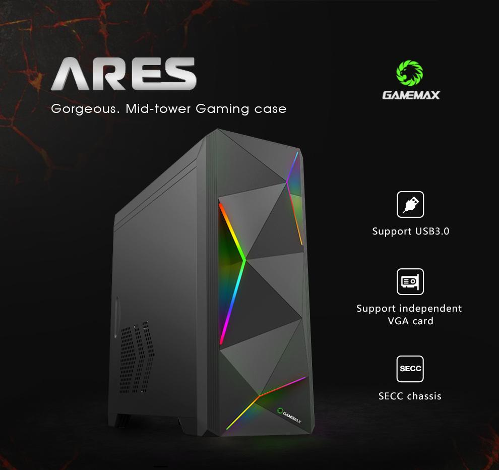 https://www.lazada.co.id/products/gamemax-ares-6830-matx-gaming-pc-case-with-rgb-lightning-i830312587-s1185560803.html