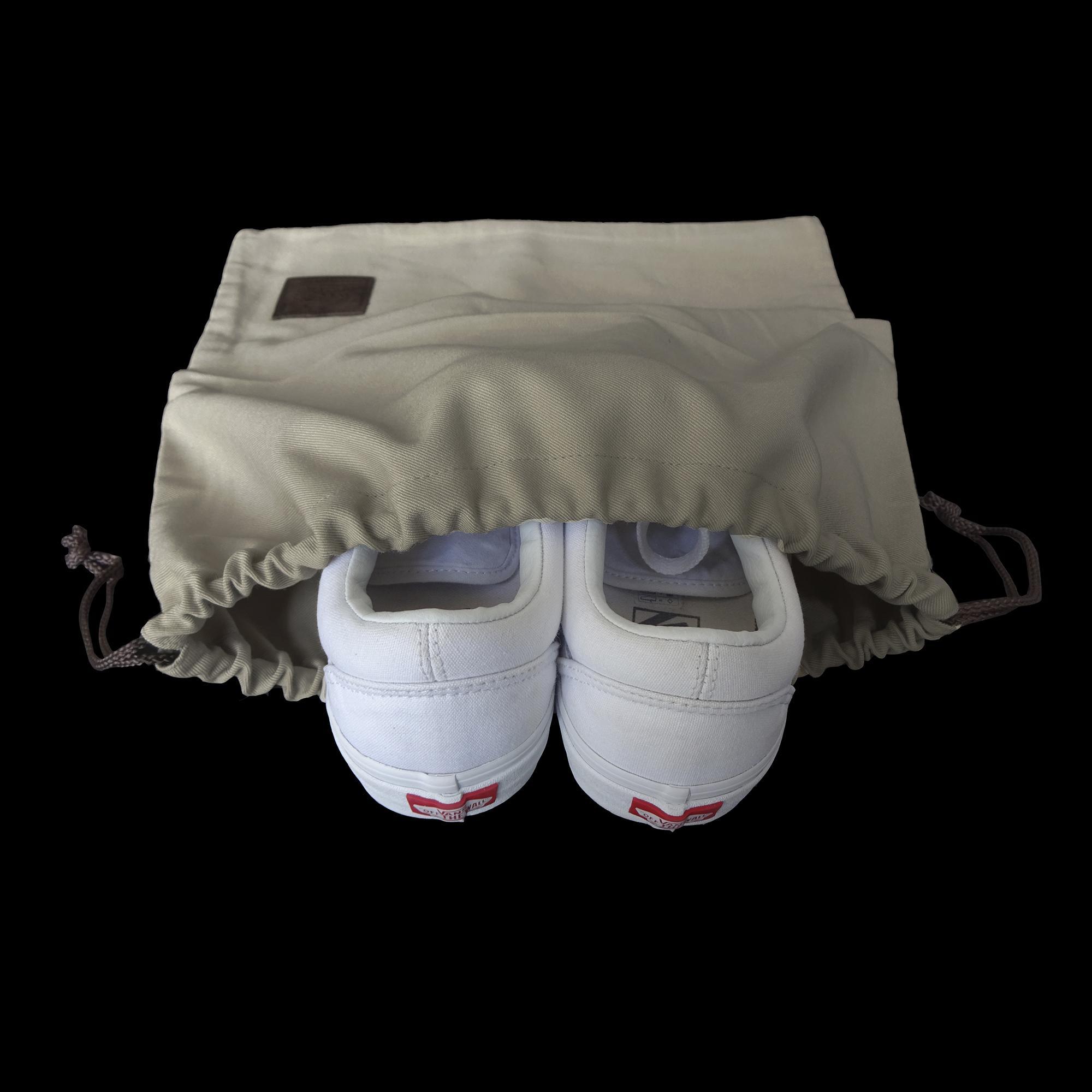 Tas Sepatu Olahraga Shoes bag