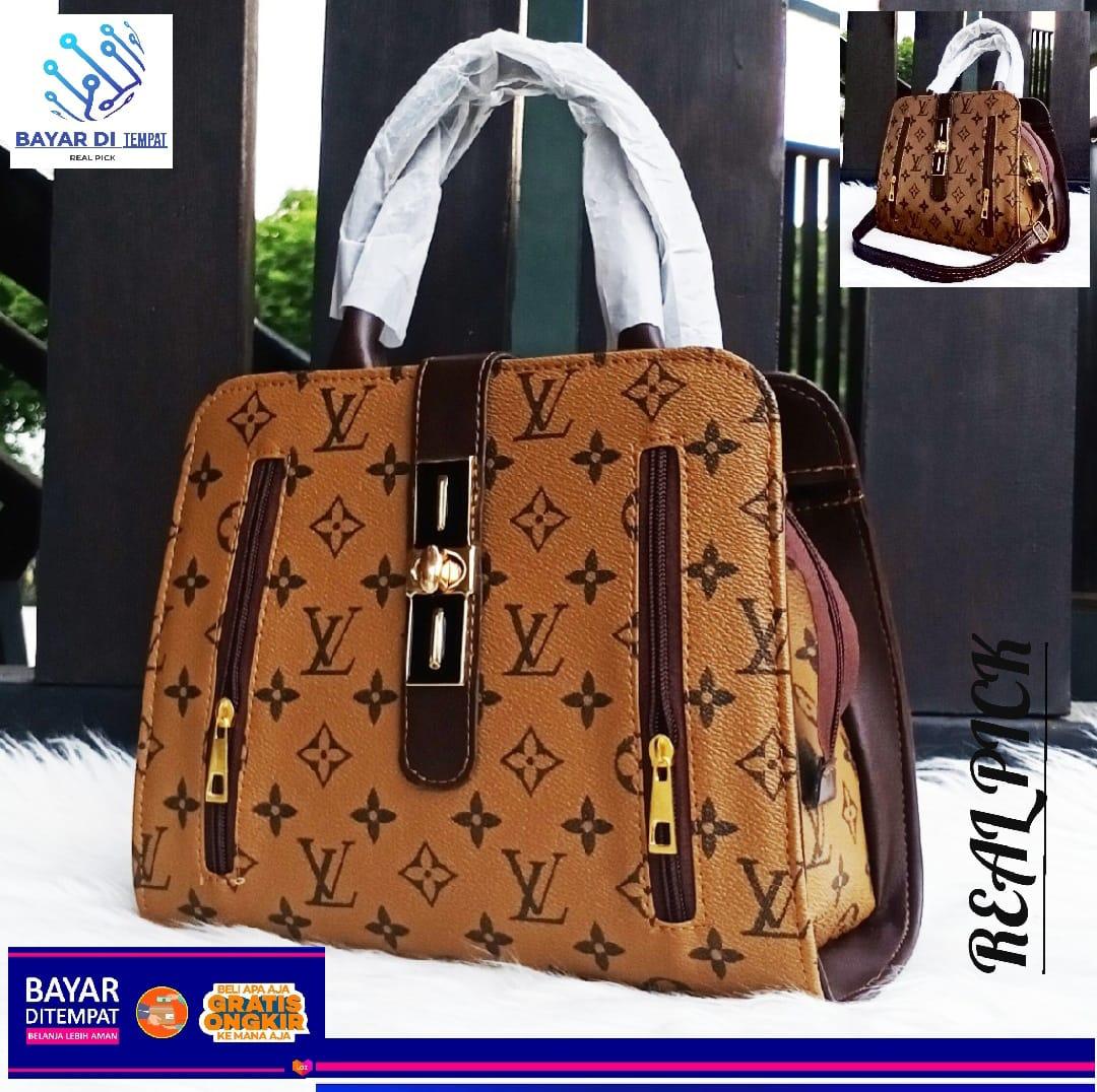 jx 300 tas selempang pesta wanita cantik – tas wanita import – tas fashion wanita terlaris – tas pesta wanita jx309 / tas fashion / tas batam / tas import