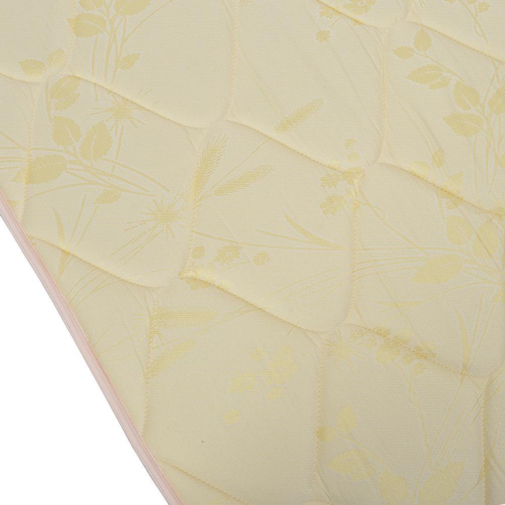 ... Guhdo Springbed 2 in 1 New Prima Size 120 x 200 HB Queenstown - Cream ...