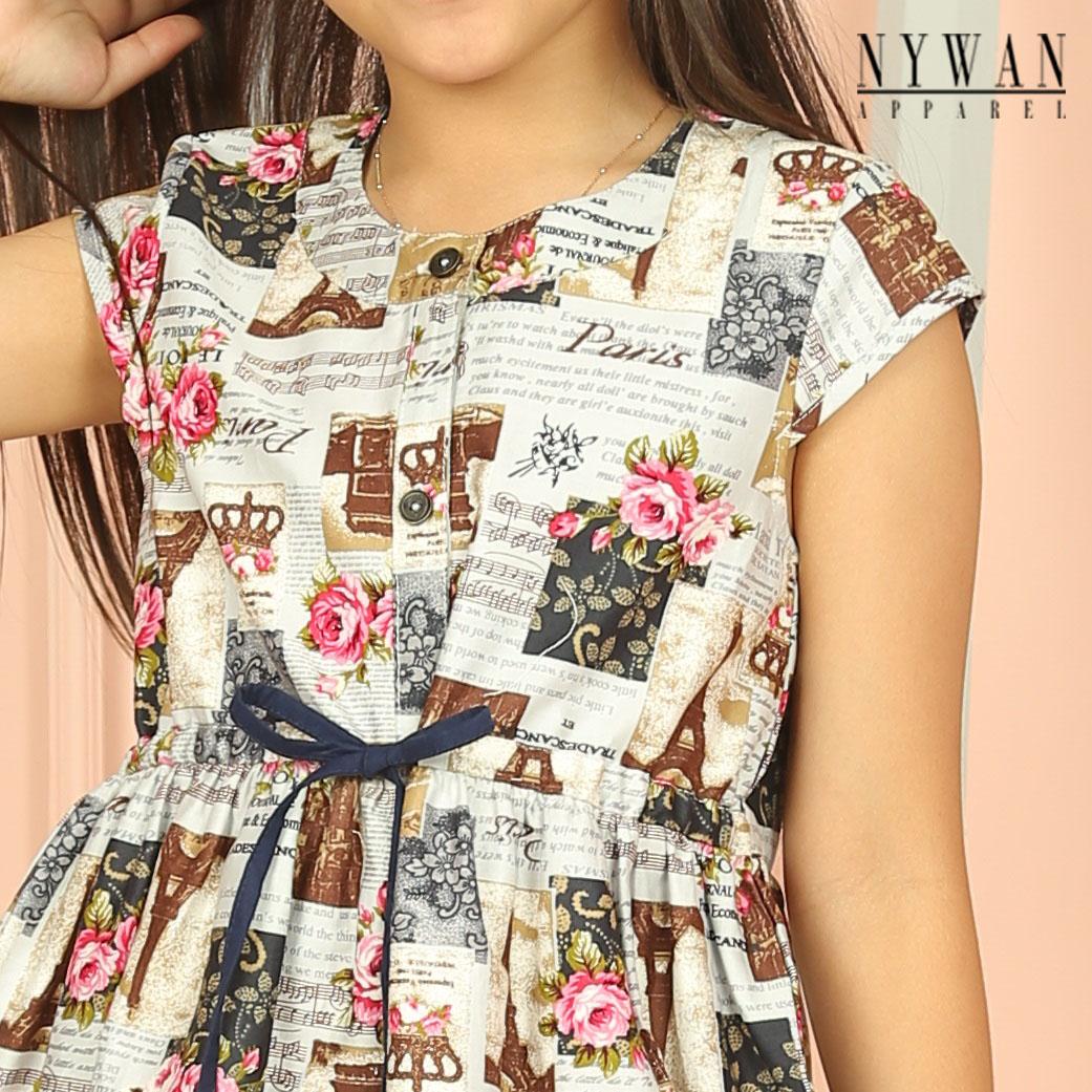 nywan apparel baju fashion anak 192704