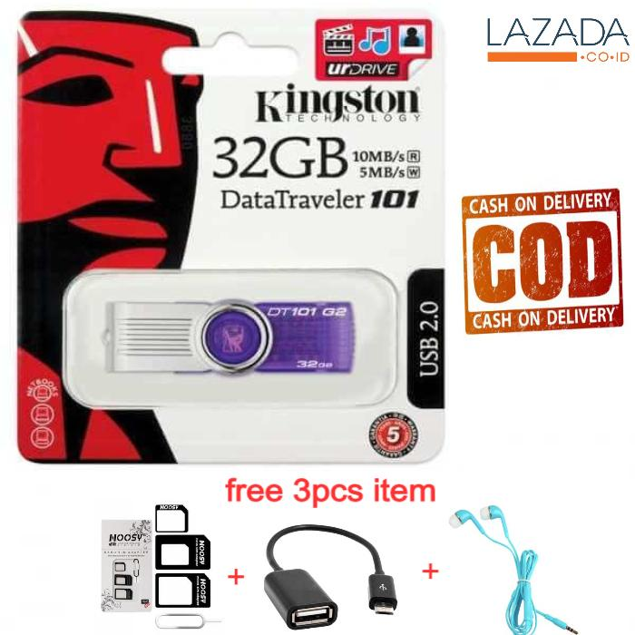 https://www.lazada.co.id/products/flashdisk-32gb-kingston-usb-flashdrive-32gb-free-handsfree-kabel-otg-noosy-bayar-di-tempat-i606186104-s851836060.html