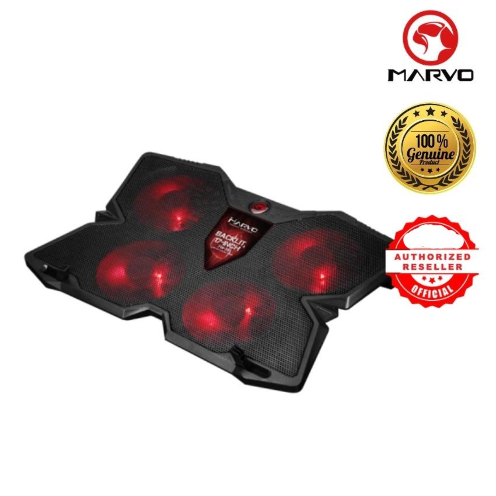 https://www.lazada.co.id/products/marvo-fn-38-laptop-powerful-gaming-cooling-pad-i101304131-s846692645.html