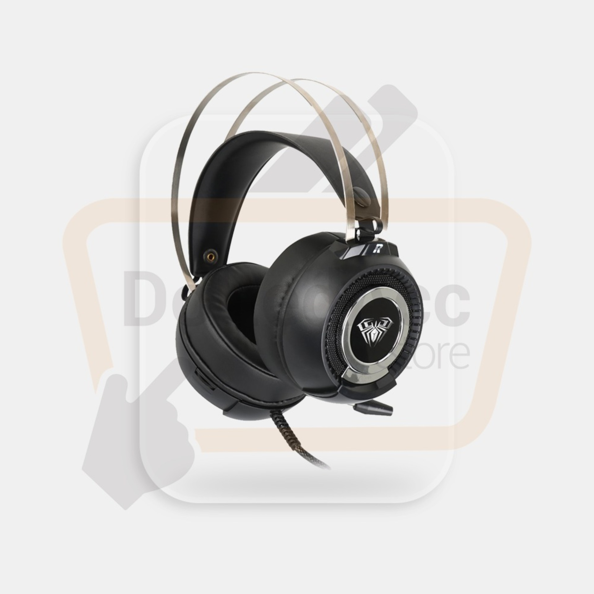https://www.lazada.co.id/products/aula-motin-bell-vibrate-gaming-headset-power-usb-led-light-hitam-i126309704-s132766405.html