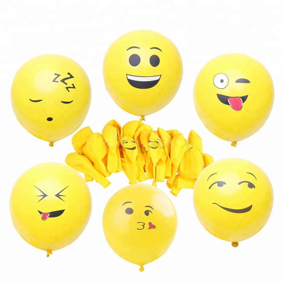 balon latex pentil panjang / balon karet twist / balon ulang tahun / balon hbd – 10 pcs