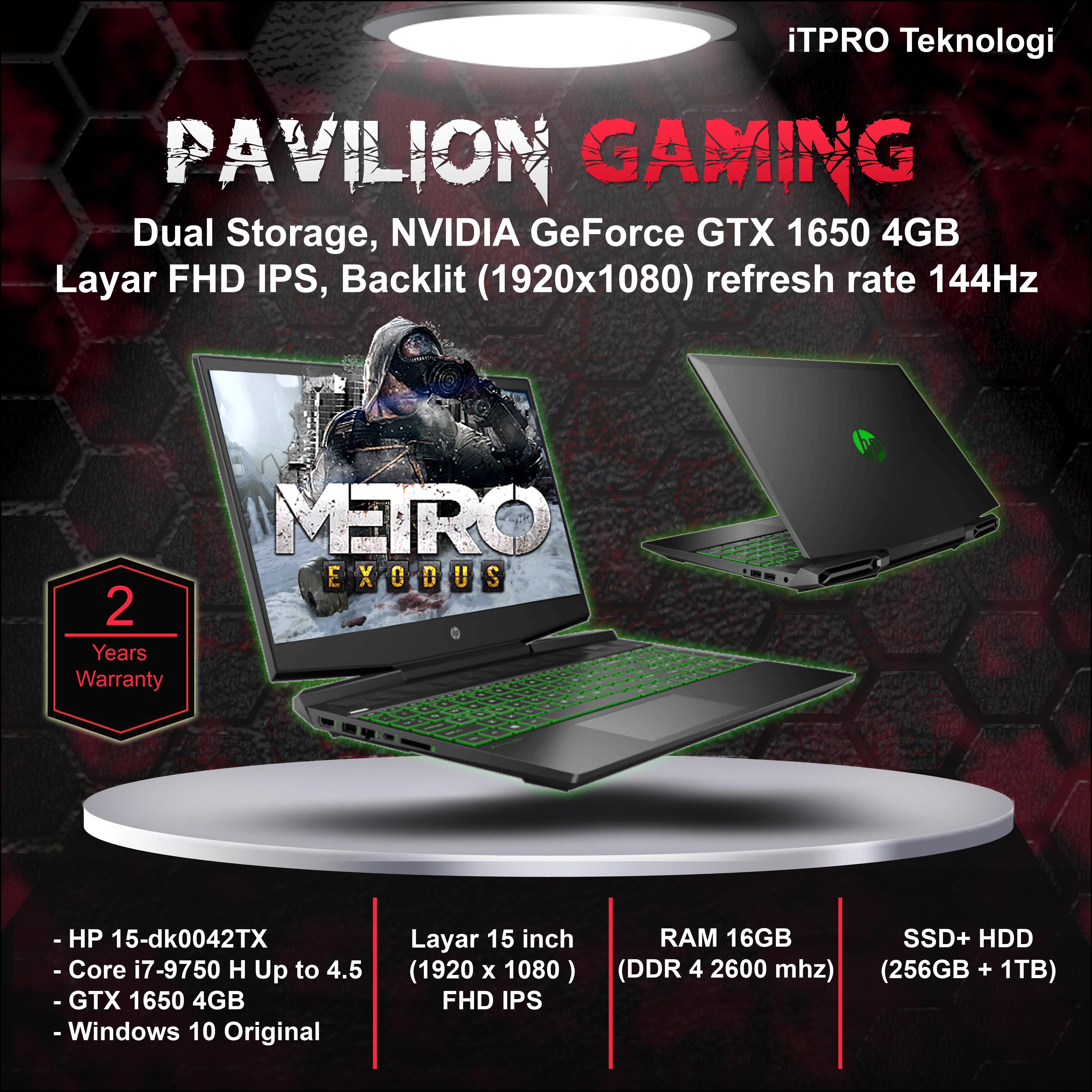 https://www.lazada.co.id/products/ekslusive-produk-monster-gaming-anti-lag-hp-pavilion-15-dk0042tx-intel-core-i7-9750h-ram-16gb-ssd-256gb-1tb-gtx-1650-4gb-w10-garansi-resmi-i517400880-s1303700455.html
