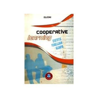 COOPERATIVE LEARNING Isjoni