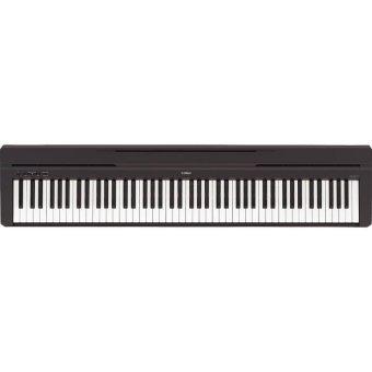 keyboard musik