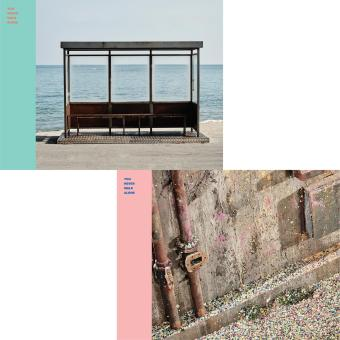 Harga [STOK TERBATAS] BTS - You Never Walk Alone [Random ver.] - intl