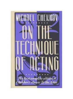 "Harga On the Technique of Acting: The First Complete Edition of Chekhov's ""Classic to the Actor"" - intl"
