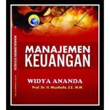 Manajemen Keuangan - 2 ...