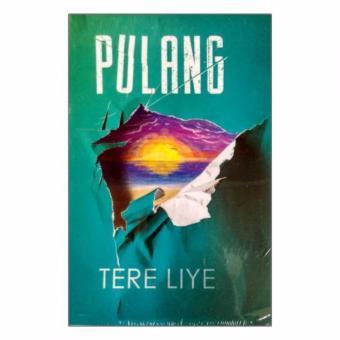 Republik Fiksi Novel Supernova 4 Partikel Dee Lestari Search Source · Inginku Keping Cerita Bawakan Cinta