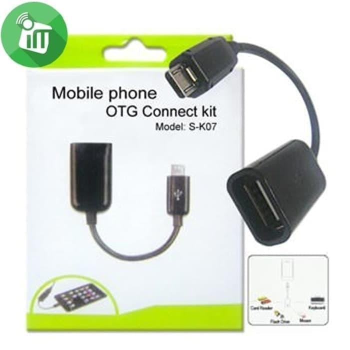 https://www.lazada.co.id/products/mobile-phone-otg-connect-kit-s-k07-otg-otg-handphone-i706230503-s975716856.html